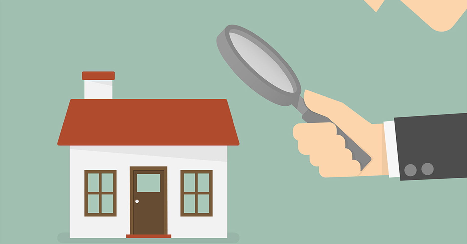6 Due Diligence Assignments to Do When Buying a Real Estate Properties
