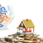 How To Finance Your Real Estate Investment Plans