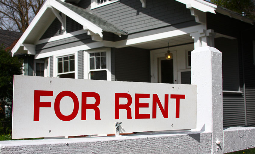 4 Tips to Consider before Trying Real Estate Investment Rental Property