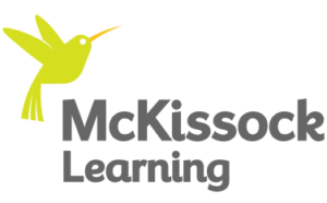 McKissock Real Estate Learning