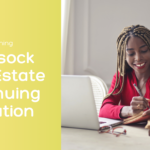 McKissock Learning: McKissock Real Estate Continuing Education