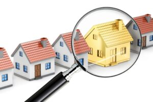 How to Find the Right Investment Rental Property in Nigeria