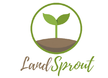 Land Sprout