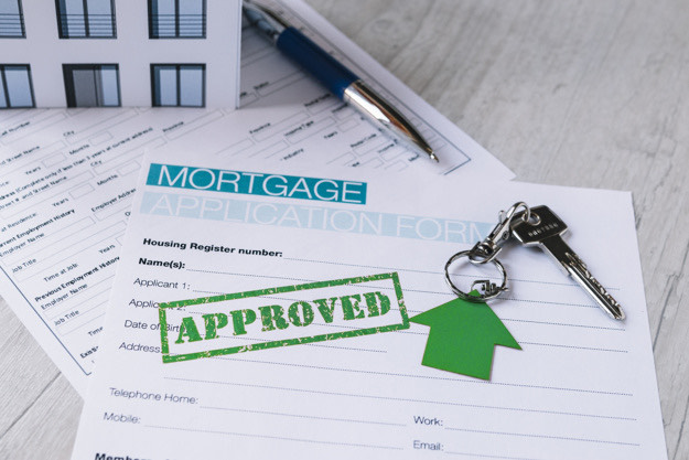 Practical Tips to Get Instant Approval on Mortgage